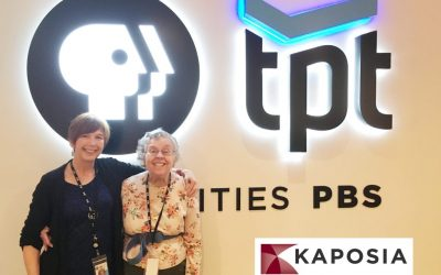 July Featured Customer: Janice at TPT